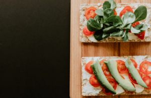 yeast free crackers and crispbreads for candida diet